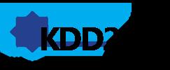 KDD 2017