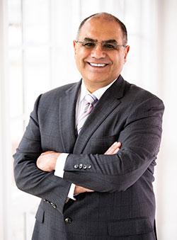 Dr. Eric Eskioglu, MD