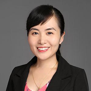 Keynote: Hongxia Yang