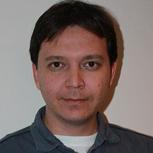 Keynote: Ruslan Salakhutdinov