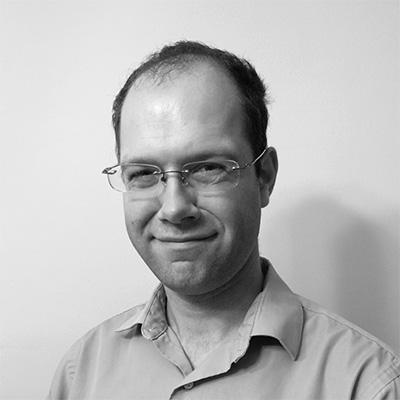 Jan Schellenberger