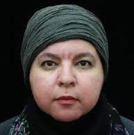 Mona Diab