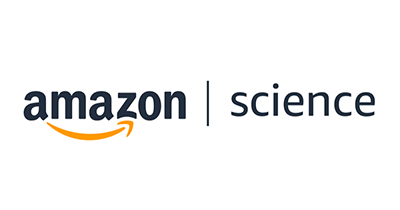 Amazon | Science